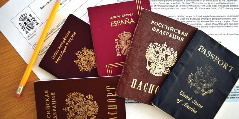 Consulado Español en Londres: porque inscribirse en el consulado Ministerio de Asuntos Exteriores