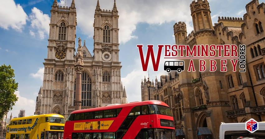 horario para visitar la abadia westminster londres