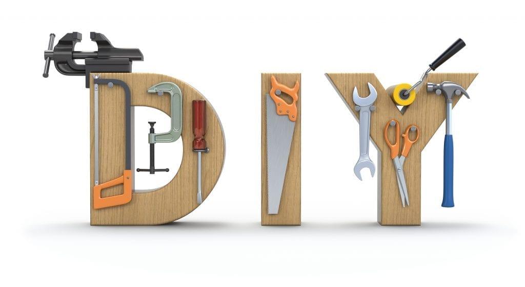 vocabulario herramientas ingles