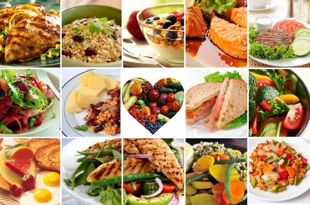 La comida en ingl s vocabulario b sico y avanzado for Como se dice cocina en ingles