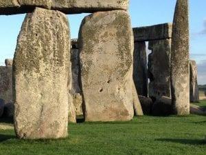 Conocer el significado de Stonehenge en 1 día