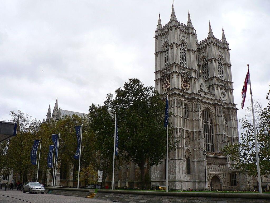 Imprescindibles en Londres en 3 días