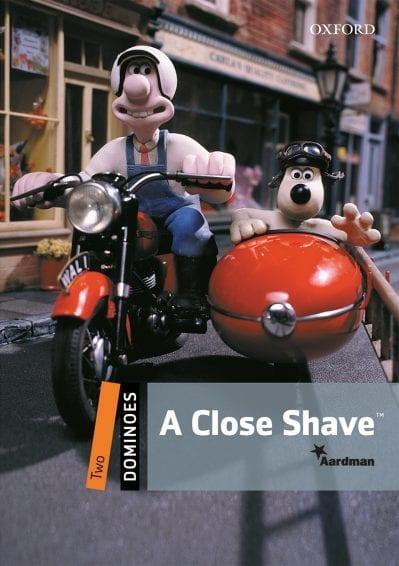 a-close-shave-3