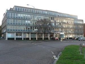 Estudiar en la Bournemouth University y buscar trabajo en Inglaterra