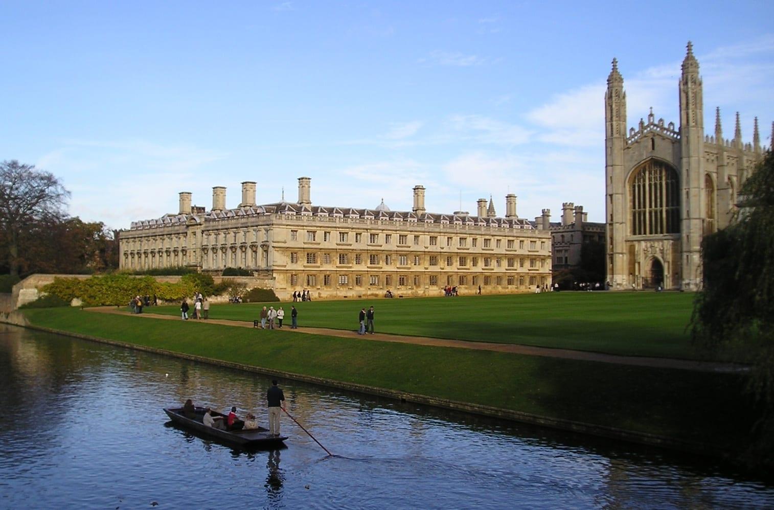 Excursiones a Inglaterra desde Londres