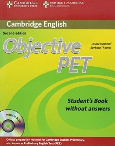objective-pet-3
