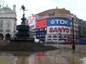 Actividades que Ver y Visitar gratis en Londres