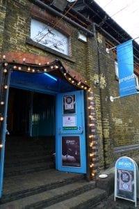 discotecas pub en Londres