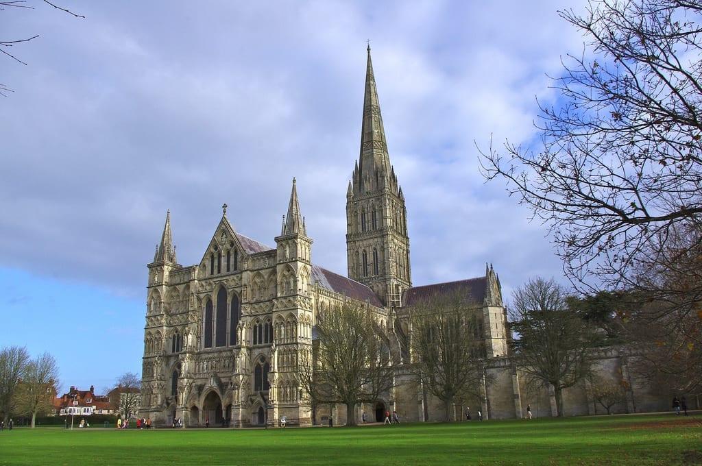 Excursiones a Salisbury desde Londres