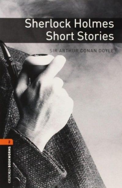 sherlock-holmes-short-stories-2