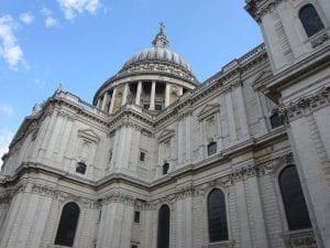 Planes y Cosas para Ver y Visitar en Londres Hoy