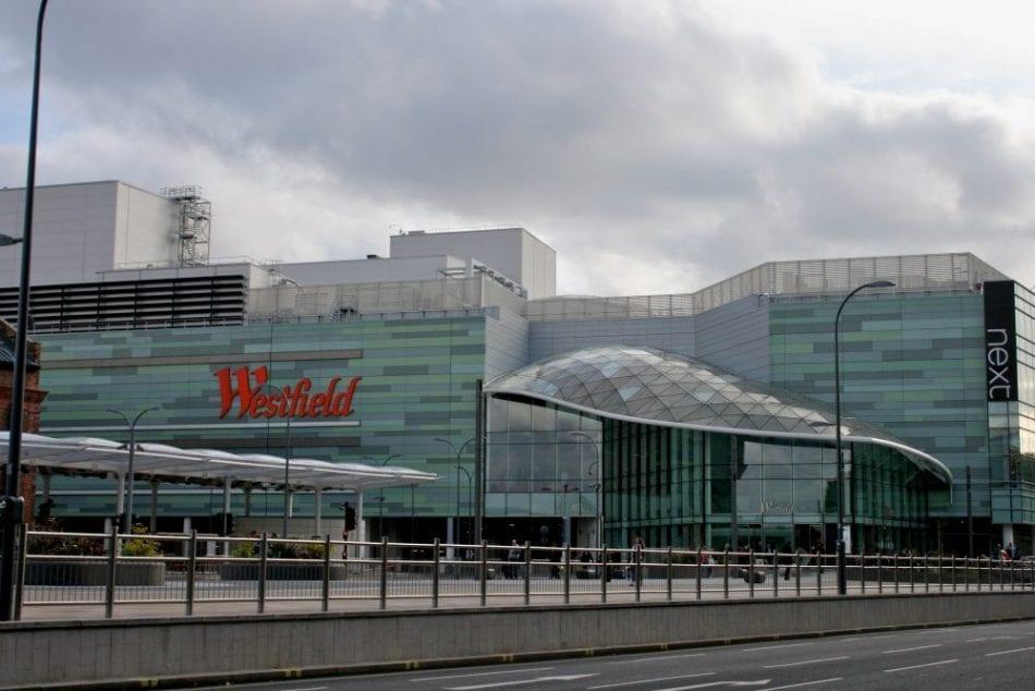 tiendas-londres-centros-comerciales