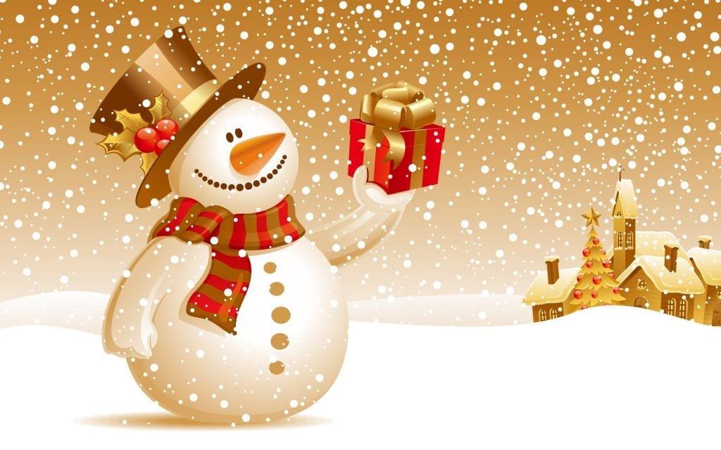 vocabulario festivos ingles