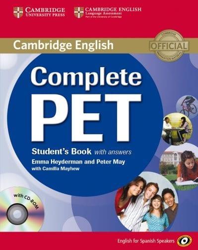 complete-pet-3