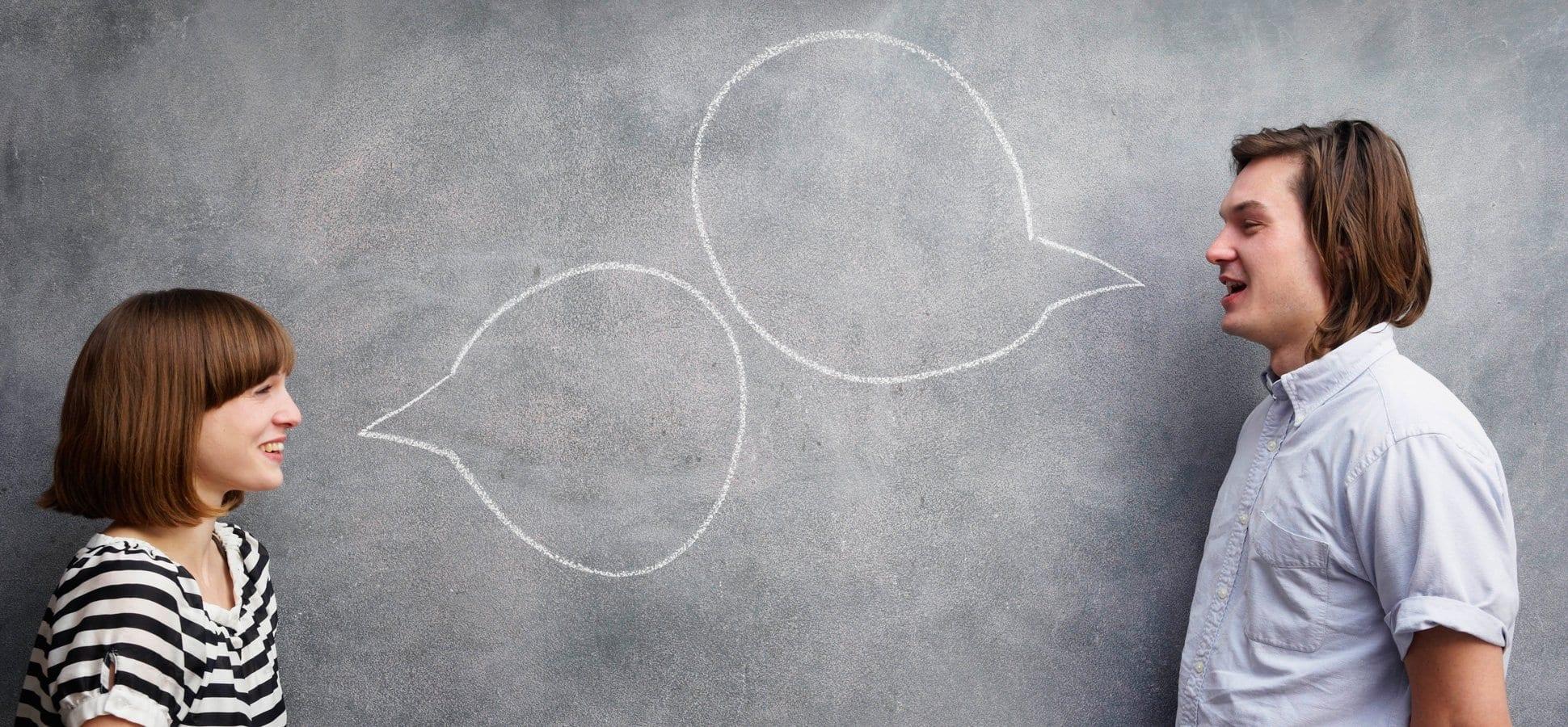 conversaciones del dia a dia vocabulario en ingles