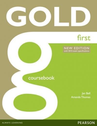 gold-first-3