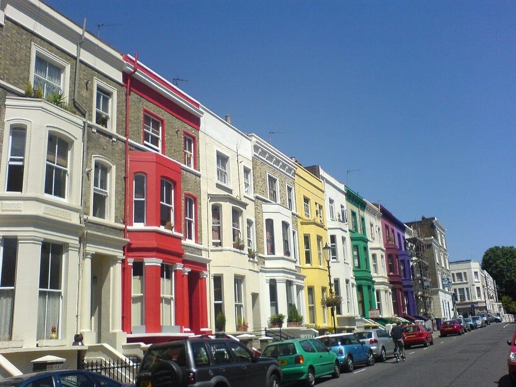 Imprescindibles cosas que ver y visitar en Londres
