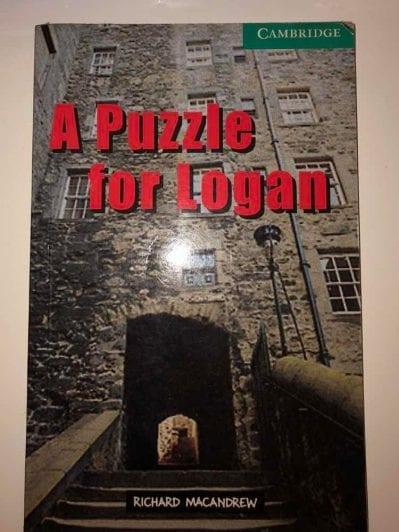 puzzle-logan