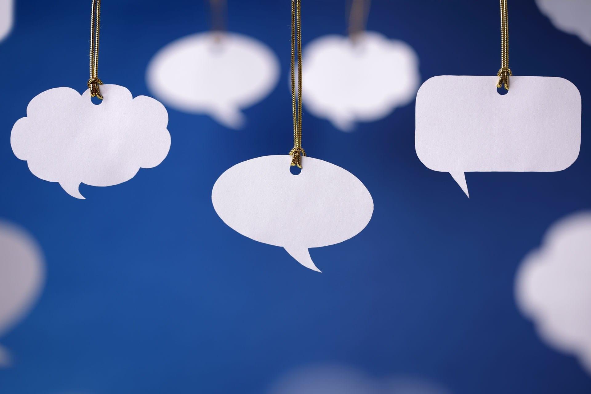 conversaciones día a día en inglés vocabulario