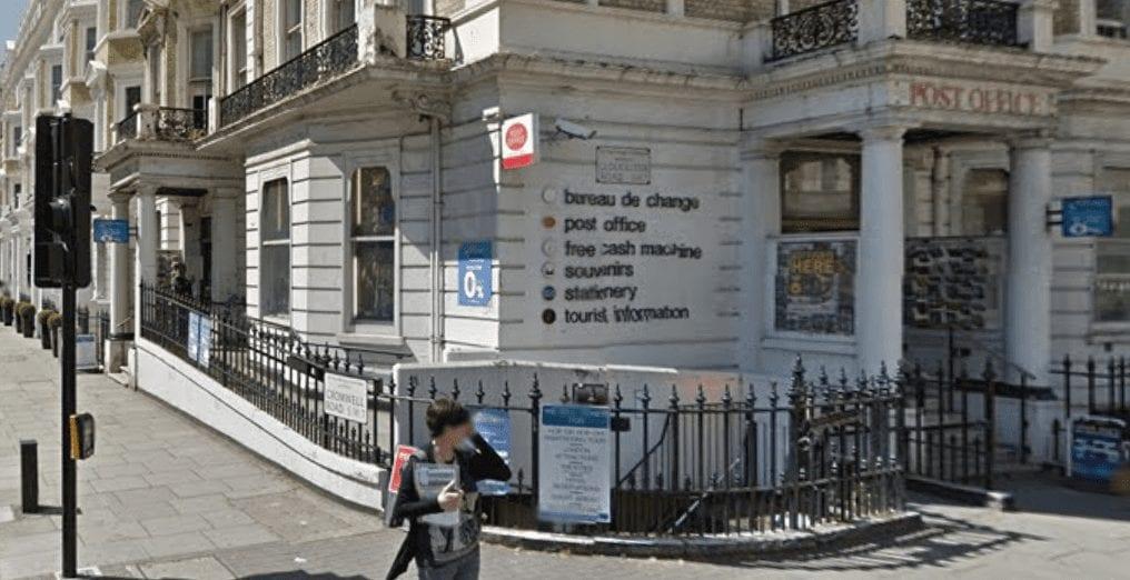 Cambiar Euros a Libras: Ahorrar dinero en el cambio de moneda Londres