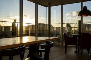 Residencias o alojamiento barato para estudiantes de universidad en Londres