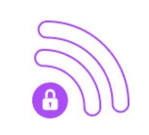 Conectividad y dispositivos con cuenta PureVPN para usar