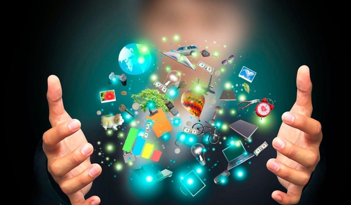 Ciencia y Tecnología vocabulario en inglés