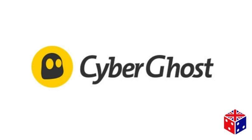 cyberghost vpn principal