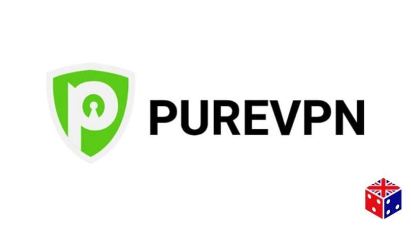 purevpn principal