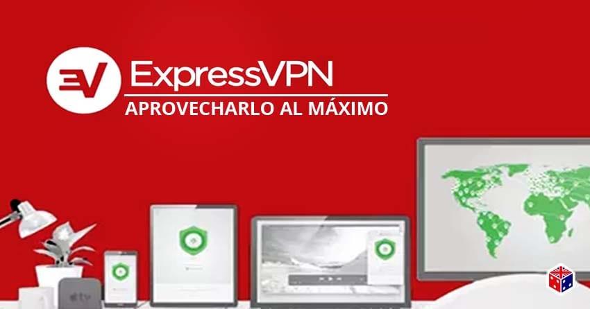usar vpn express funciona con expressvpn