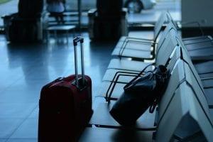 Vuelos economicos con British Airways, Iberia...