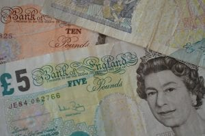Prácticas en Reino Unido con remuneración para el currículum