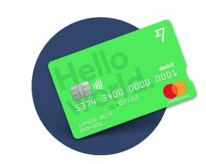 Bancos sin comisiones: Comisiones del banco de TransferWise