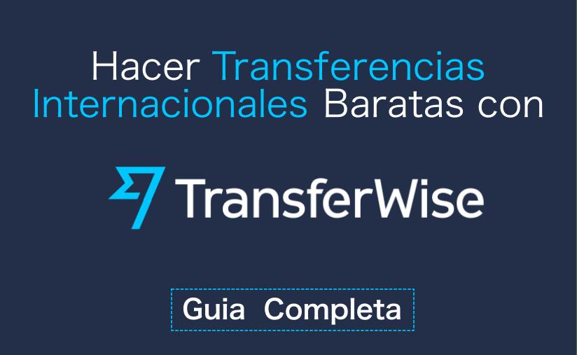 transferwise-gratis-españa-uk