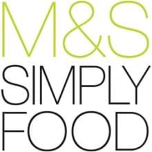 Supermercados para comprar comida y cosas en Londres