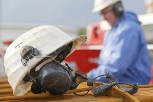 Empresas para trabajar de obrero en la Construcción de Reino Unido