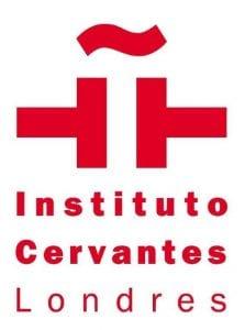 Cursos y exámenes DELE en el Instituto Cervantes de Londres