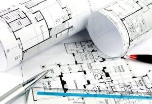 Encontrar trabajo en la construcción en Reino Unido