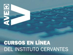 Club de conversación en la biblioteca del Instituto Cervantes de Londres
