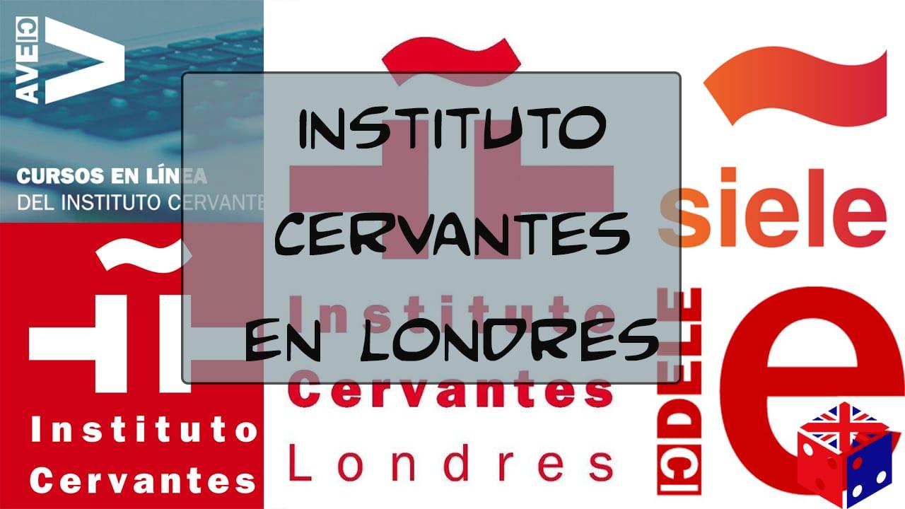 Trabajar De Profesor De Espanol En El Extranjero Guia 2019