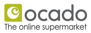 Hacer compra online en supermercados de Londres