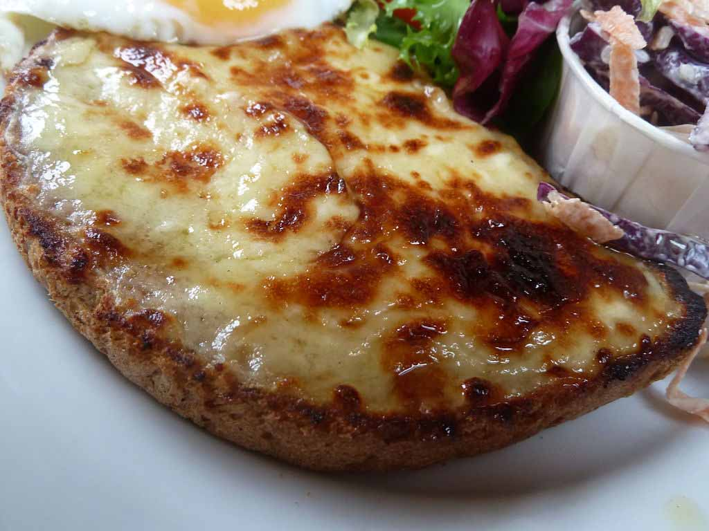comida-típica-Inglaterra-cheddar
