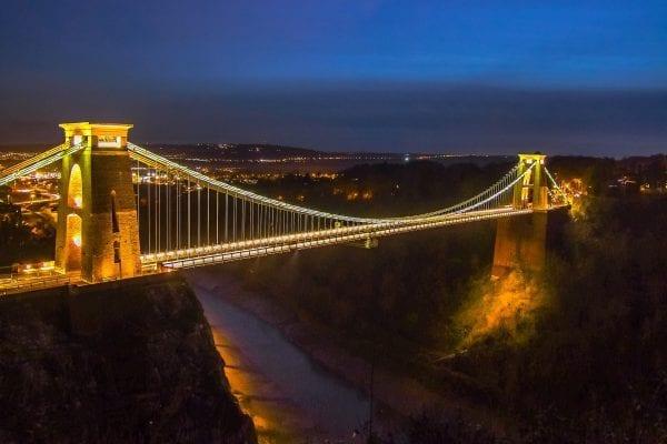 Españoles en Bristol-Reino Unido: Vivir, estudiar, trabajar ciudad