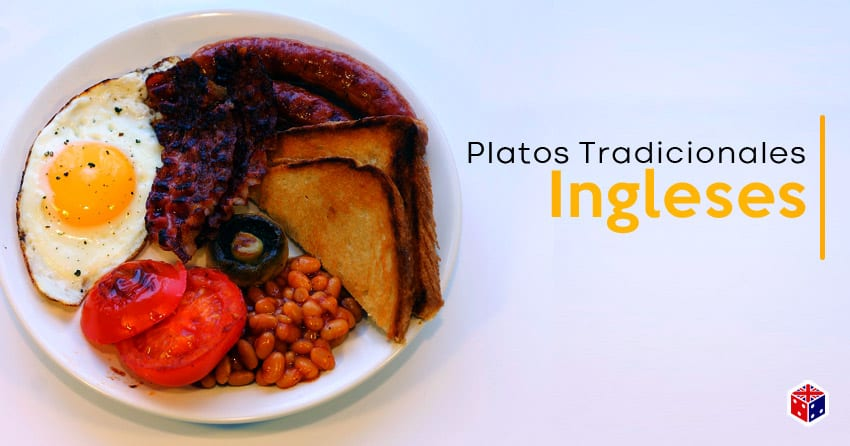 gastronomia la comida tipica en inglaterra
