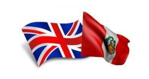 Trámites de documentos como pasaporte en la Embajada de Perú en Londres