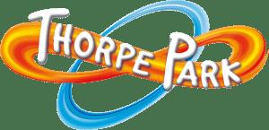 Parque de atracciones Thorpe Park