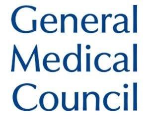Enfermería en Inglaterra: Registrarse en el General Medical Council para ser médico o enfermera en Reino Unido