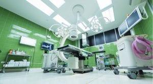 Enfermería en Inglaterra: Residencia médica para ser médico o enfermera en Reino Unido