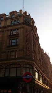 Festivos en Semana Santa en Londres
