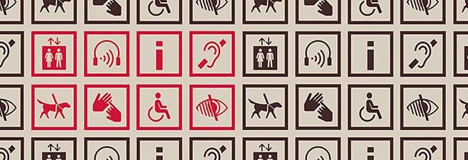 Museos accesibles en Londres